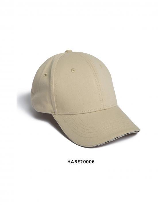 O.S.L HAT - BROWN