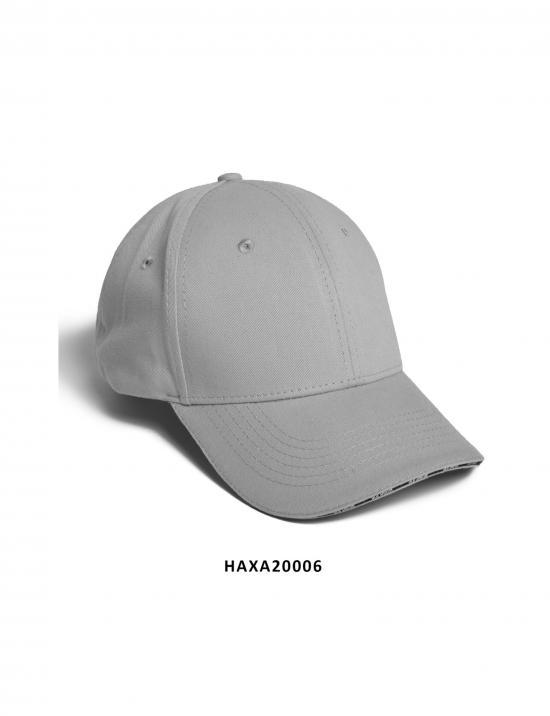 O.S.L HAT - GREY