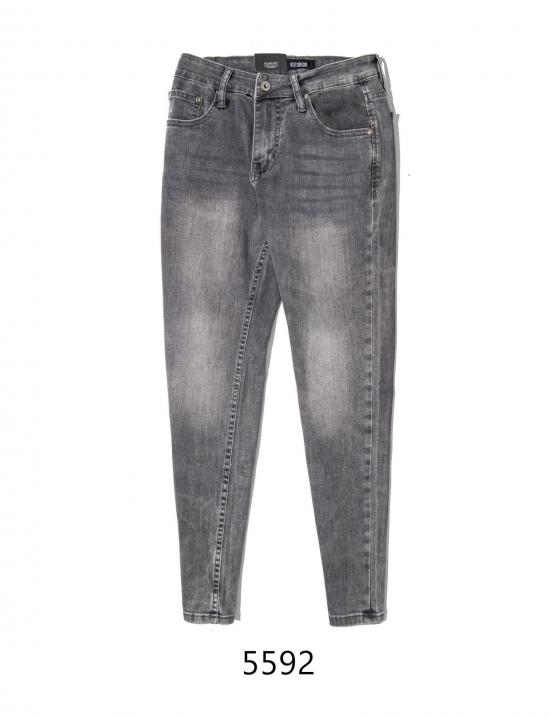 O.S.L JEANS