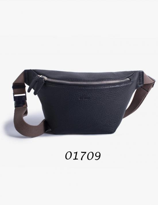 Túi Bao Tử Old Sailor 01709
