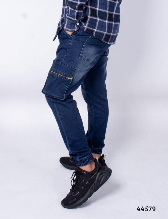 Quần Jogger Old Sailor 44579