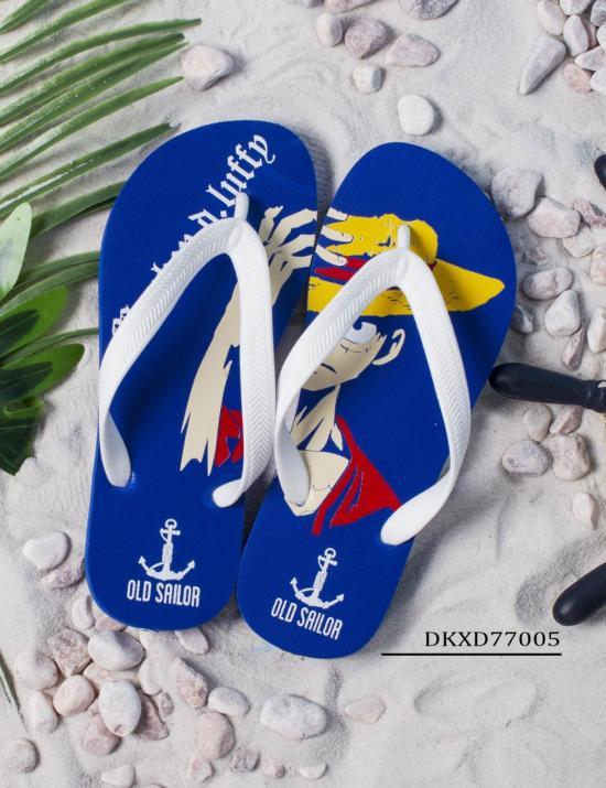 Dép Old Sailor DKXD77005
