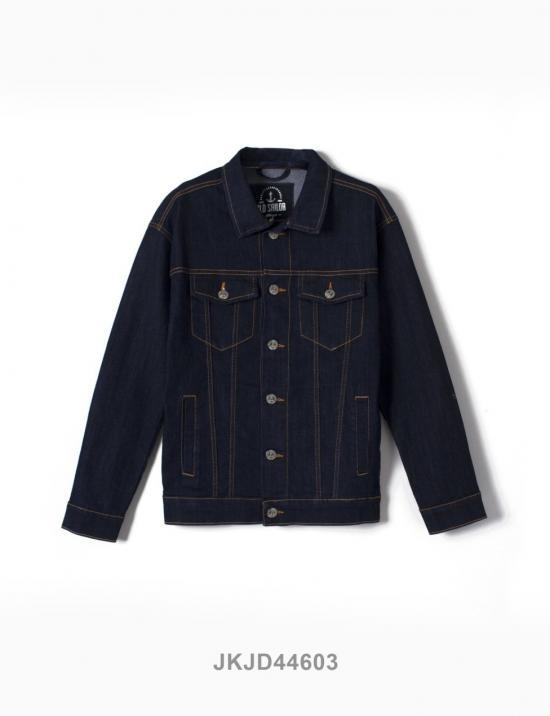 Áo Khoác Denim Jacket JKJD44603